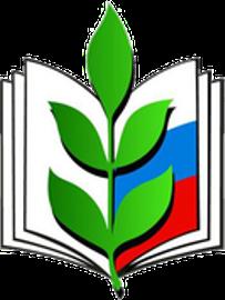 http://profsoyuzuostar.ucoz.ru/novosti/logo.png