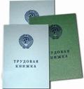 http://profsoyuzuostar.ucoz.ru/dokumenty/avatar_knizhkit.jpg