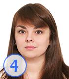 http://www.vospitatel-goda.ru/numero/04.jpg