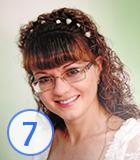 http://www.vospitatel-goda.ru/numero/07.jpg